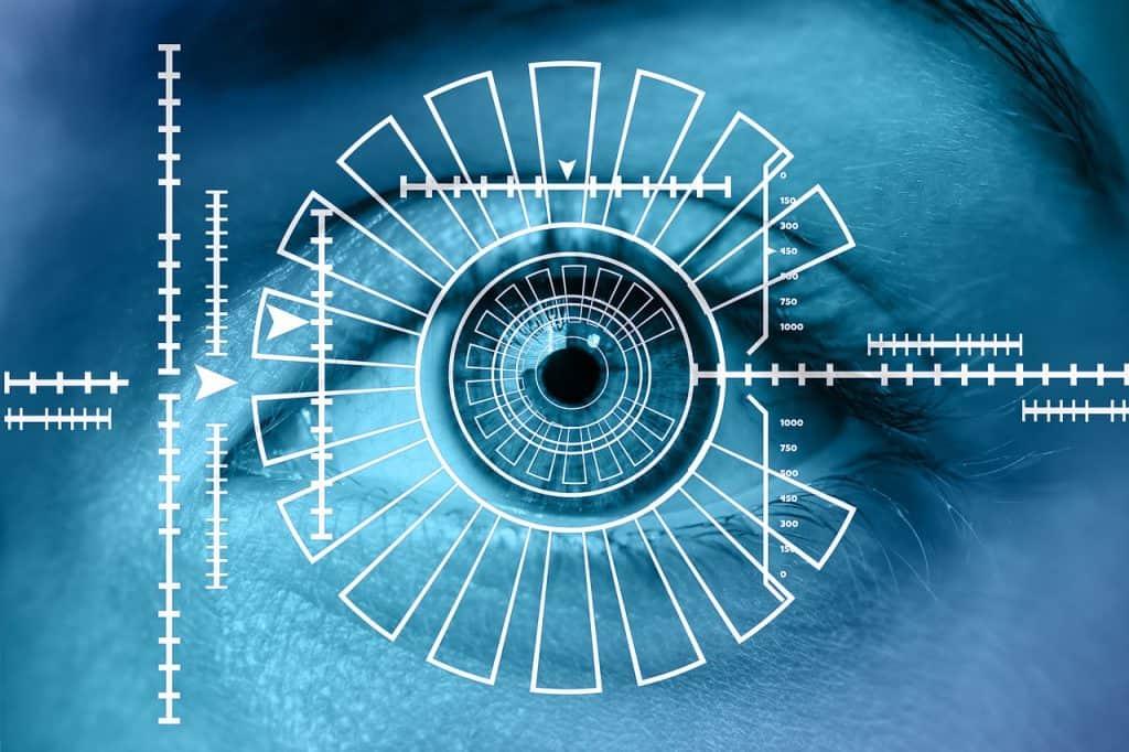 eye 2771174 1280