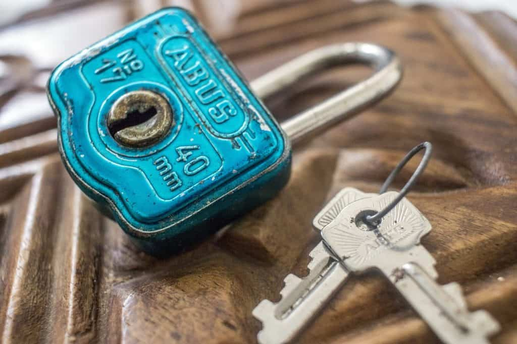 lock 2297578 1280